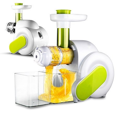 Which is the best juicer for you Appliances Direct