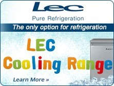 LEC Appliances