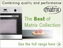 The Best Of Matrix Core Range