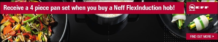 Neff Kitchen