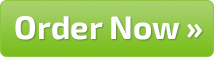 Blueanatomy Wireless Smart Body Scale Order Now