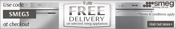Smeg Free Delivery 3