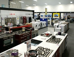 Kitchen Appliance Store In Huddersfield  Appliances Direct. Kitchen Colour Palette Ideas. Brown Kitchen Handles. Kitchen Tiles Edmonton. Kitchen Tiles Youtube. Kitchen Nook Thunder Bay Bridal Registry. Kitchen Sink Near Me. Kitchen Room Paint Colors. Kitchen Lighting Collections