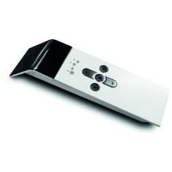 Elica KIT0010436 Remote Control Unit White