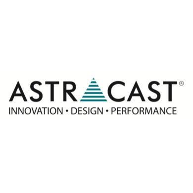 Astracast WK0405 Plumbing Kit FP22