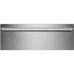 Electrolux EED21600X 21cm Warming Drawer