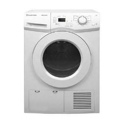 Russell Hobbs RH8CTD600 8kg Freestanding Condenser Tumble Dryer - White