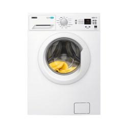 Zanussi ZWF81243WE LINDO100E 8kg 1200rpm Freestanding Washing Machine - White