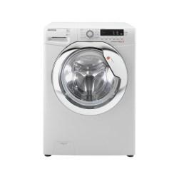 Hoover DXOC48C3/1-80 DXOC48C3 8kg 1400rpm Freestanding Washing Machine - White