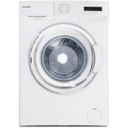 Montpellier MW7140P 7kg 1400rpm  Freestanding Washing Machine - White