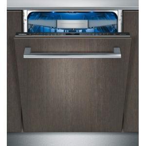 Siemens SN678D00TG Built-in Dishwasher